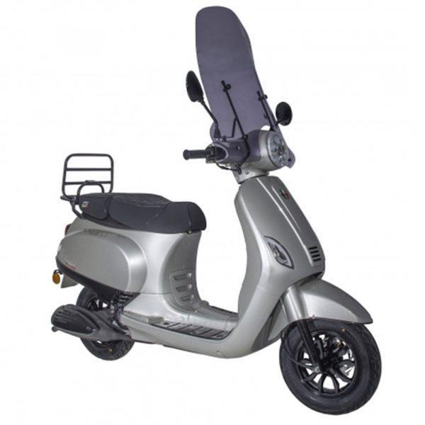 GTS Toscana Exclusive E5
