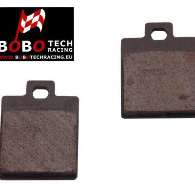 REMBLOKSET BOBO BB0249