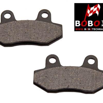 REMBLOKSET BOBO BB0358